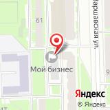 Агентство занятости населения Московского района