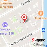 ООО Вертикс