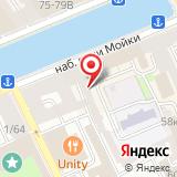 ООО Мир СПб