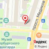 ООО Телефонные системы