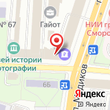 ЗАО АБРИС-А