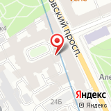 Райжилобмен Петроградского района