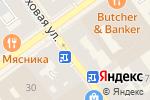 Схема проезда до компании Моя Клиника в Санкт-Петербурге