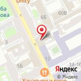 Архив русского географического общества