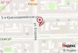 МРТ в диагностическом центре Медицина Северной Столицы в Санкт-Петербурге - улица Егорова, 18: запись на прием, стоимость услуг, отзывы