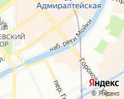 Мойки реки наб., 73-79