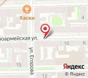 Муниципальный округ Измайловское