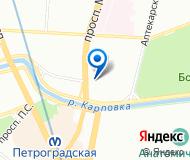 """АйБрейн"" ООО"