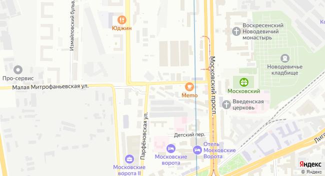 Деловой центр «Ремонтно-механический комбинат» - превью 2