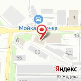 Gramix.ru