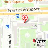 ООО Альф-Универсал