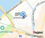 ООО Станочный Мир Санкт-Петербург