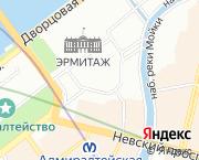 Фурштатская ул. 13А