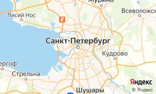 Образование Санкт-Петербура