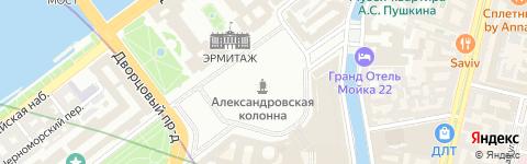 Санкт-Петербург, ул.Воронежская, д.67
