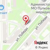 Детская школа искусств им. И.Ф. Стравинского