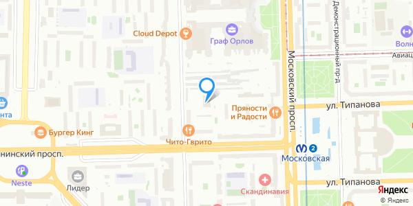 Головной офис банка Запсибкомбанк