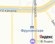 Московский пр-кт, д. 65А