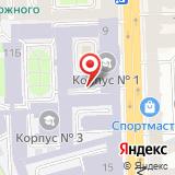 ООО АврораКомп
