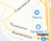 Статрова ул., 8А