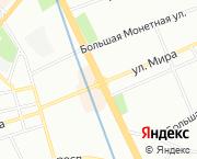Каменоостровский 17