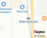 Московский, 139