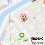 ООО КВИК МАНИ