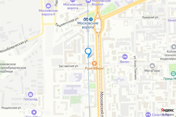 Головной офис банка Плюс Банк