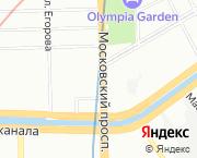 Московский пр 55