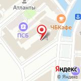 ЗАО НовИТ ПРО