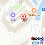 ООО ЦС плюс