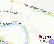 Лисичанская ул., д. 6, лит. А