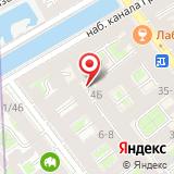 ТВ-Нева