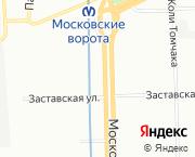 проспект Московский , д 109
