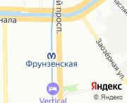Московский 70