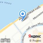 Продавай.ру на карте Санкт-Петербурга