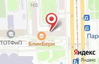 Схема проезда до компании Сеть Полиграфических Салонов в Санкт-Петербурге