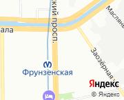 Московский пр 66