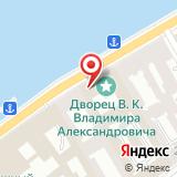 Дом ученых им. М. Горького
