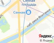 Московский просп., д. 10-12