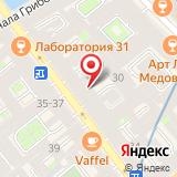 Ekomne.ru