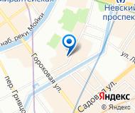 Бизнес-центр «Казанский» ООО