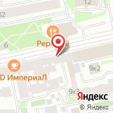 ООО Росэксперт