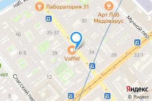 Снять комнату в Санкт-Петербурге м. Сенная площадь, Гороховая улица
