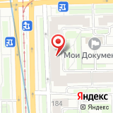 Почтовое отделение №105