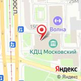 Вокальная студия Юрия Мартьянова