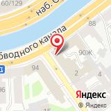 Витражная мастерская Лебедева