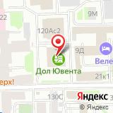 100cm.ru