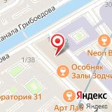 Магазин путешествий.ру