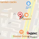 Санкт-Петербургская федерация шашек